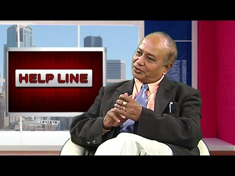 Legal, Physiological and Family Counsellor Advices for Relationship Issues in Helpline   Part 2