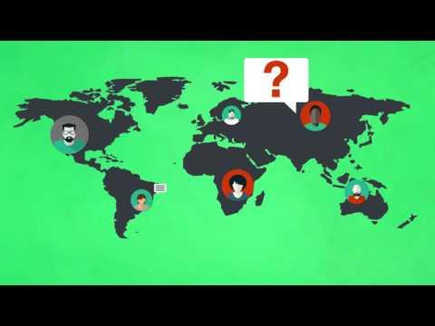 Cyber Security Hacker & Pen Tester Certification Training