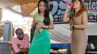 Download Lagu Mata hati (iis dahlia) cover sita shania & reva mp3