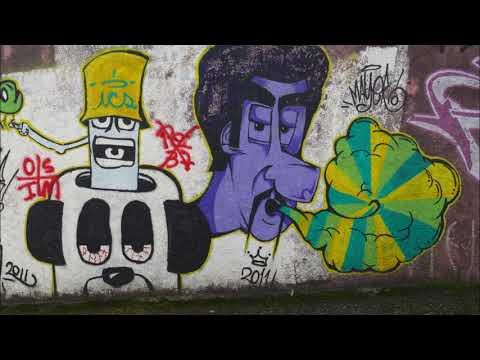 Sao Paulo to Salvador a sound trip through Brazil (filmed and edited by djbrothercharlie)