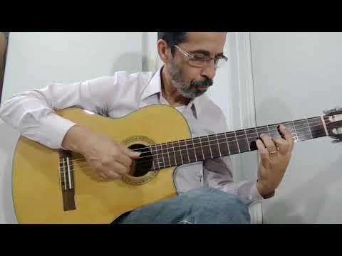 Gente Humilde - Garoto (Aníbal Augusto Sardinha)