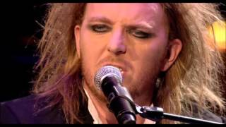 Tim Minchin & the Heritage Orchestra -  Live at Royal Albert Hall - Su