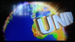 Universal Pictures and Focus Features (2003)