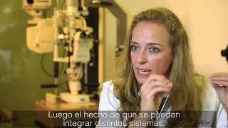 La precisión de la cirugía refractiva con láser - Miranza