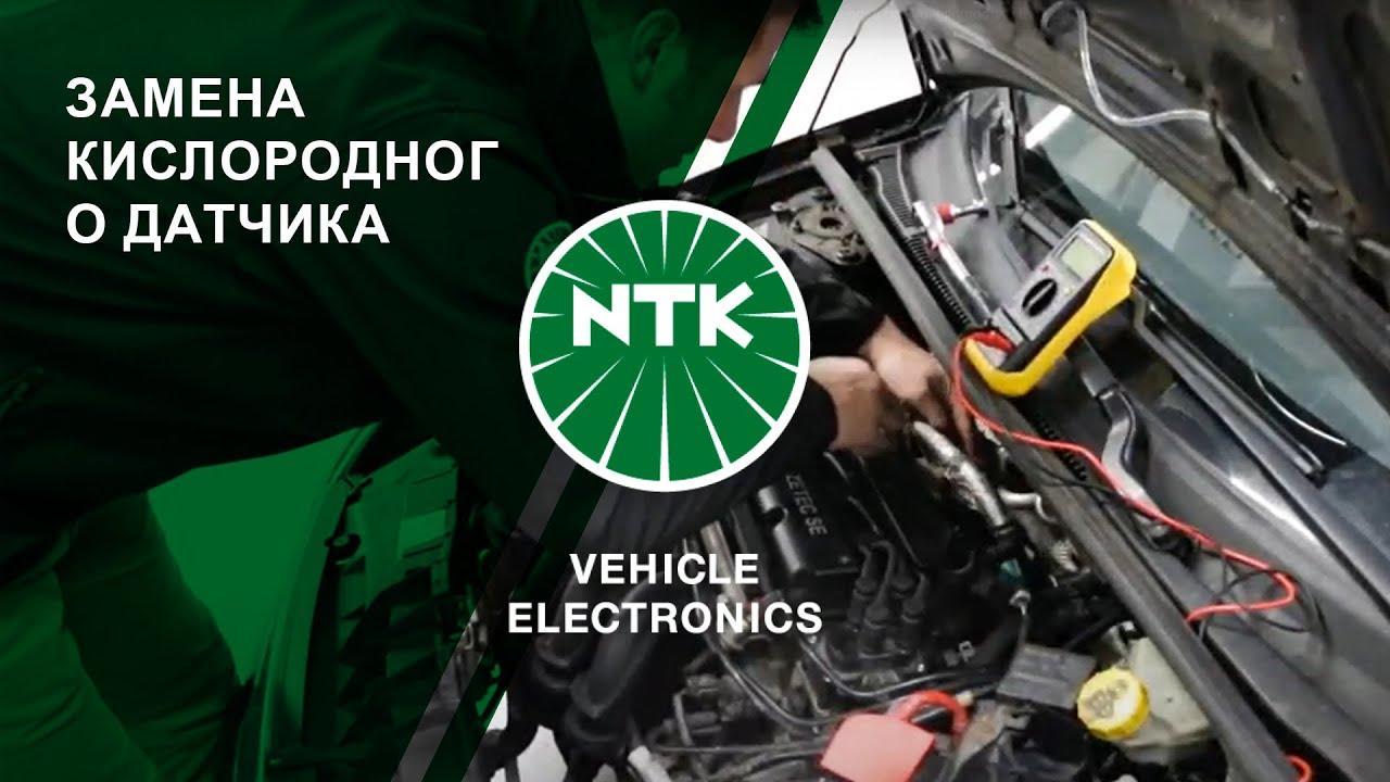 General Motors Wiperswashers Repairmanual furthermore Bentley Continental Manual furthermore Toyota Rav Electrical Wiring Diagram Workshop Manual English also Toyota Corolla Wiringdiagrams additionally Antilock Brake Wiring Diagram. on alfa romeo repair manual
