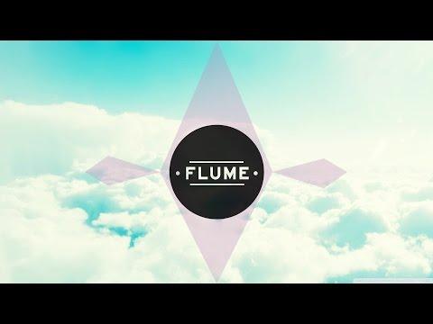 Flume Top 10 songs of Flume(Album)