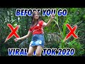 Dj Tik Tok Viral Before You Go Terbaru  Dj Tiktok Terbaru   Mp3 - Mp4 Download