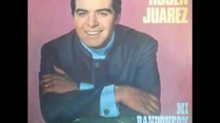 Sueño de Barrilete (Rubén Juárez -1969)