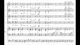 Faure Requiem: Introit and Kyrie