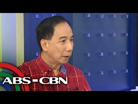 Pag-angkat ng baboy ipinagbawal sa ilang lalawigan | TV Patrol