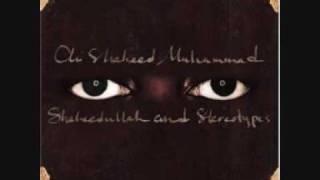 aliii shaheeed muhammad all night ftwallace gary