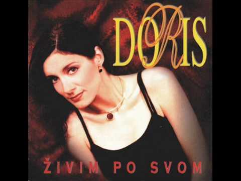 Doris Dragovic-Tek iz navike