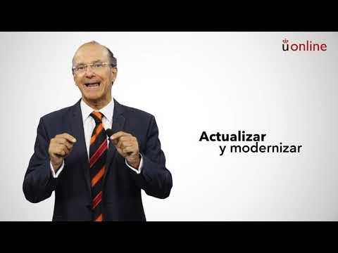 mercados-financieros.-presentación