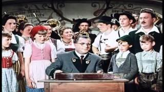 Anton Karas - Heimatlied 1955