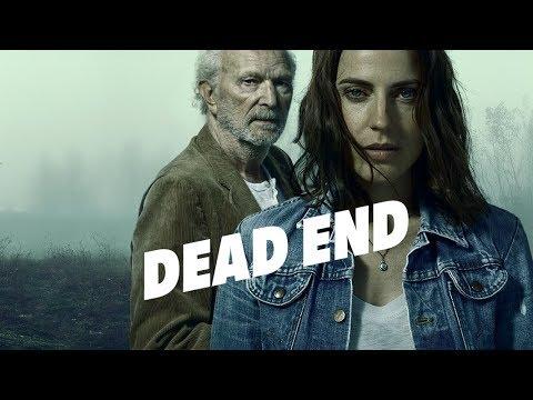 Dead End Serie Staffel 2