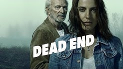 Dead End - Darum geht's | TRAILER #neoriginal Serie