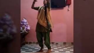 Garry sandhu Yeh baby Punjabi and belly dance 🤗🤗