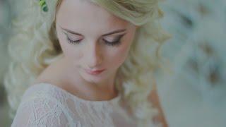 Нежная свадьба в Минске