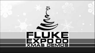 Fluke - Expo 00