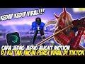 Cara Edit Jedag Jedug Alight Motion Ff Dj Ku Tak Ingin Pergi Viral Tiktok  Mp3 - Mp4 Download