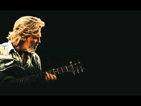 Jeff Bridges - Fallin' & Flyin'