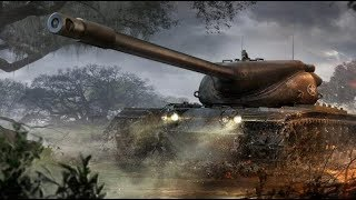 WoT Blitz - Релакс стрим. Любые танки на заказ от зрителей- World of Tanks Blitz (WoTB)