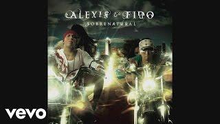 Alexis & Fido - Dale Uso