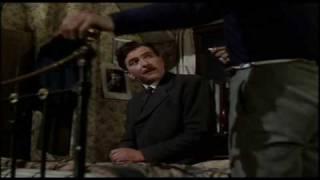 British Film - This Happy Breed (1944) Clip 2