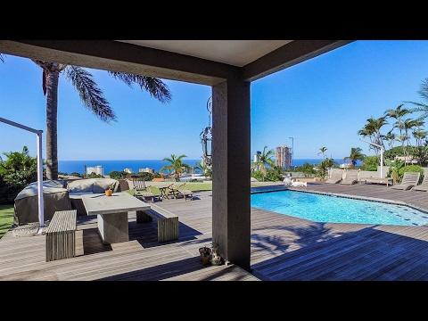 4 Bedroom House for sale in Kwazulu Natal | Durban | Umhlanga | Umhlanga Rocks | T13197 |