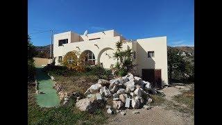 VIP 7533, Villa for Sale in Mojacar Playa - 299.000 Euros