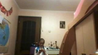 Пародия на клип на лабутенах детская версия