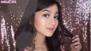 Sariayu Inspirasi Gili Lombok | Makeup Tutorial | Makeup by Nanda Arsyinta