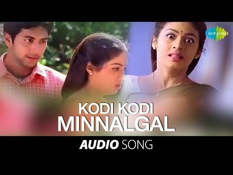 Jayam | Kodi Kodi Minnalgal Song