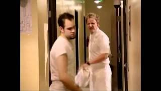 Gordon Ramsays Hells Kitchen USA Best Moments.