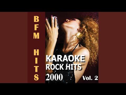 Innocent (Originally Performed by Fuel) (Karaoke Version)