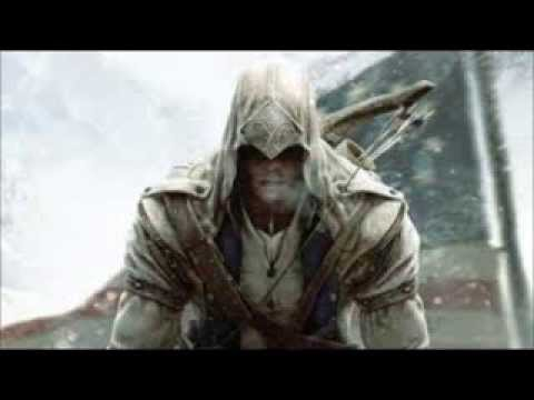 assassin's creed 3 cracked without uplay