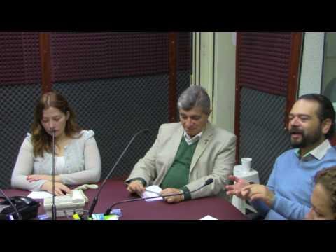 Delegados del PRI eliminan 'candados' para candidatura a la presidencia - Martínez Serrano