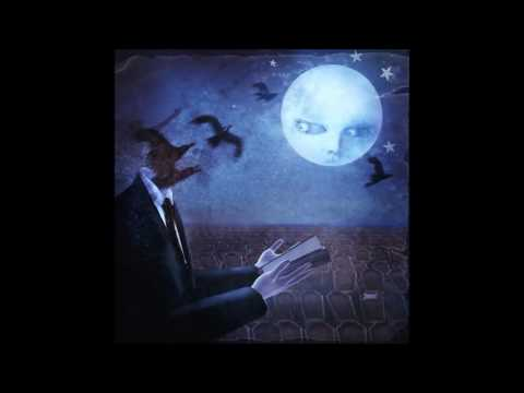 The Agonist - Waiting out the Winter Karaoke