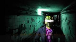Linkin Park - Numb (Mr. Wonk