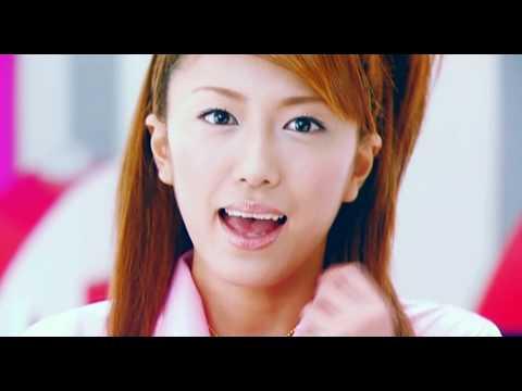Country Musume - Bye Bye Saigo no Yoru