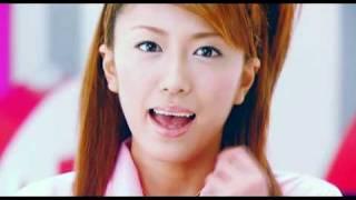カントリー娘。に石川梨華(モーニング娘。) - BYE BYE 最後の夜 (2002)