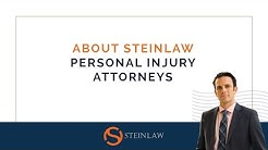 About SteinLaw Personal Injury Lawyers in Florida