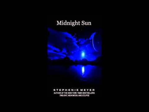Baixar Mir Sun Download Mir Sun   DL Músicas