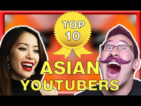 asian fever.com