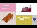 Collection By Yafeige Featured Women's Wallets