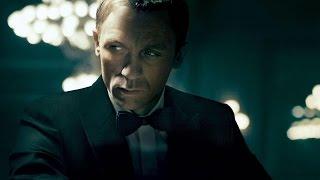 Top 5 Gambling Films Ever Made