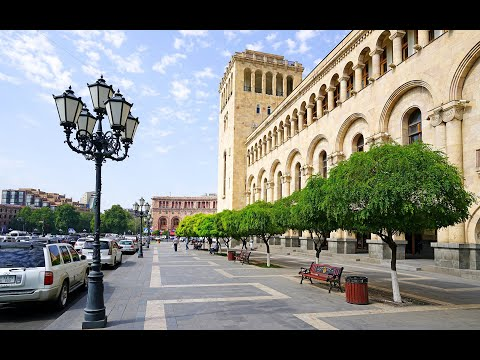 Yerevan Private Banking Family Office - www.Musinyan.com