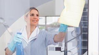 Натуральный продукт для мытья окон , зеркал и стеклянных поверхностей.(Бытовая химия не всегда приемлема для тех, кто испытывает аллергические реакции, связанные с подобными..., 2014-06-21T19:41:01.000Z)