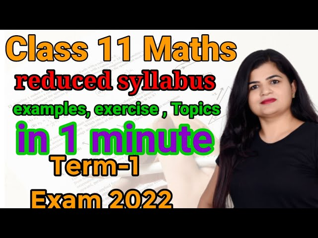 list of all questions,  examples exercise removed from ncert book || Class 11 #shorts