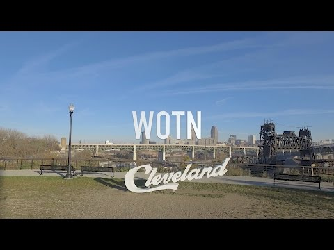 WOTN Cleveland Episode One